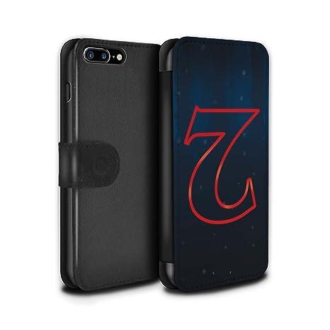 custodia strana iphone 7