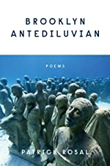 Brooklyn Antediluvian: Poems