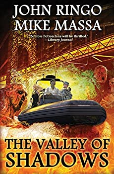 The Valley of Shadows by John Ringo and Mike Massa