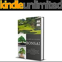 Bonsai: Da Arte ao Cultivo