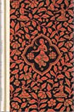 1000 arabian nights - The Book of the Thousand Nights and One Night - 6 volumes in  3