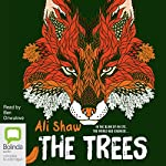 The Trees | Ali Shaw