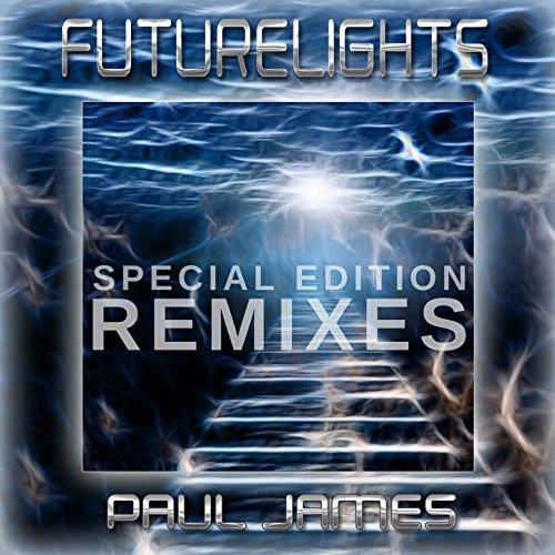 Futurelights Six Inch Heels Remix