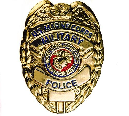 mp-usmc-marine-military-police-1-inch-hat-or-lapel-pin-hon14318