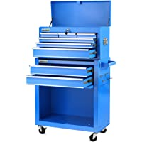 Greencut HEC1075A - Carro/armario para herramientas profesional
