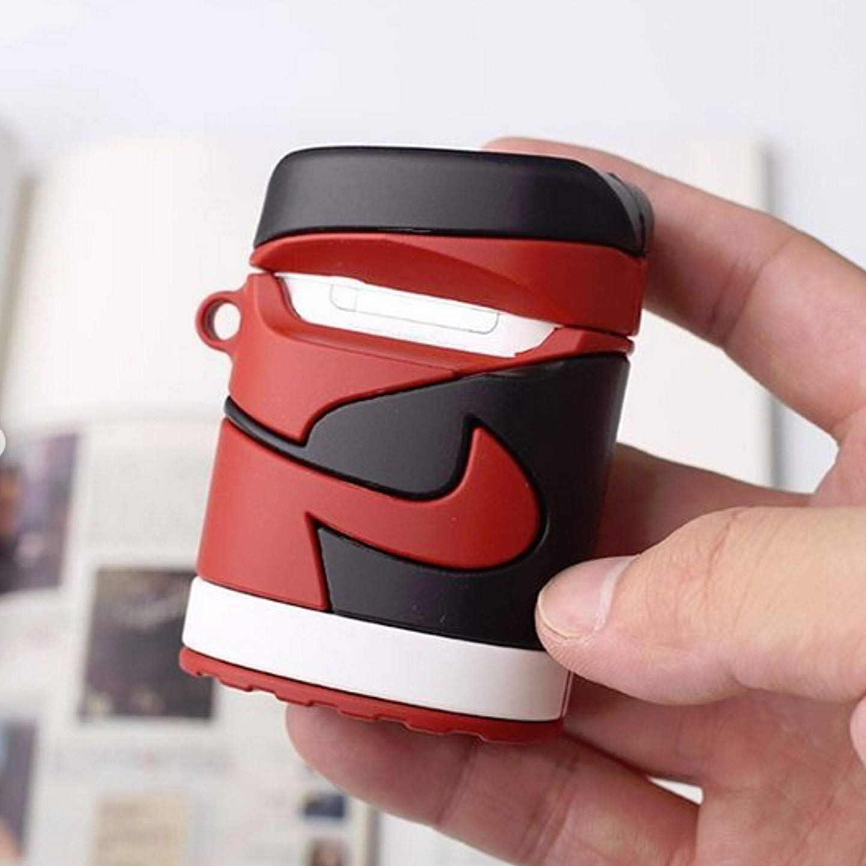Amazon.com: Funda para Airpod compatible con auriculares de ...