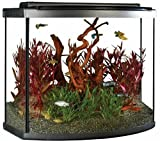 Fluval 15227 26 Bow Aquarium Kit