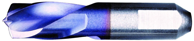 Mueller-Kueps 404 780 8 x 45 mm HSSE Spot Weld Drill