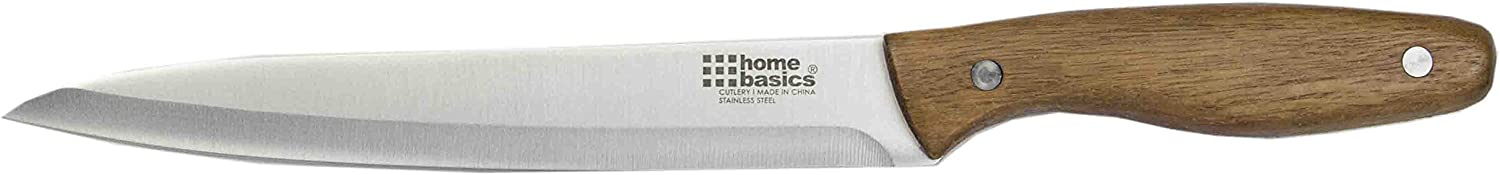 Home Basics Winchester Collection 8