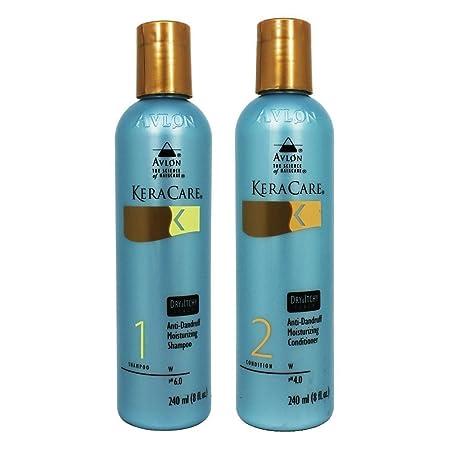 Avlon Dry Scalp Shampoo