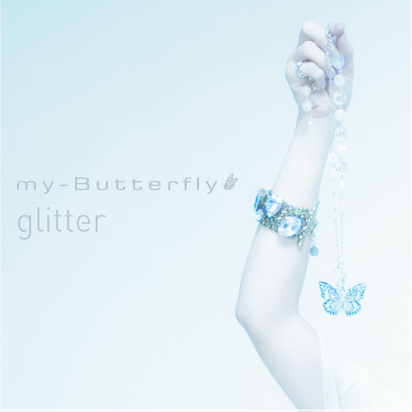 Glitter (2001) full movie youtube.