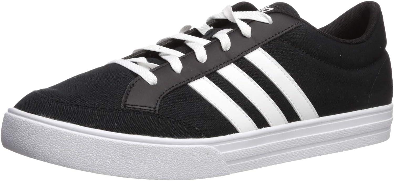 adidas Originals Men's Vs Set Sneaker