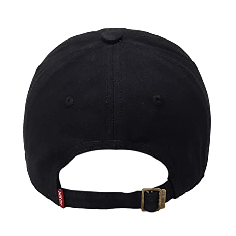 Amazon.com: Mens Baseball Cap Embroidered Flag Tactical Hats for Men Gorras Beisbol for Adult Sun Hat Bone Trucker Cap: Clothing