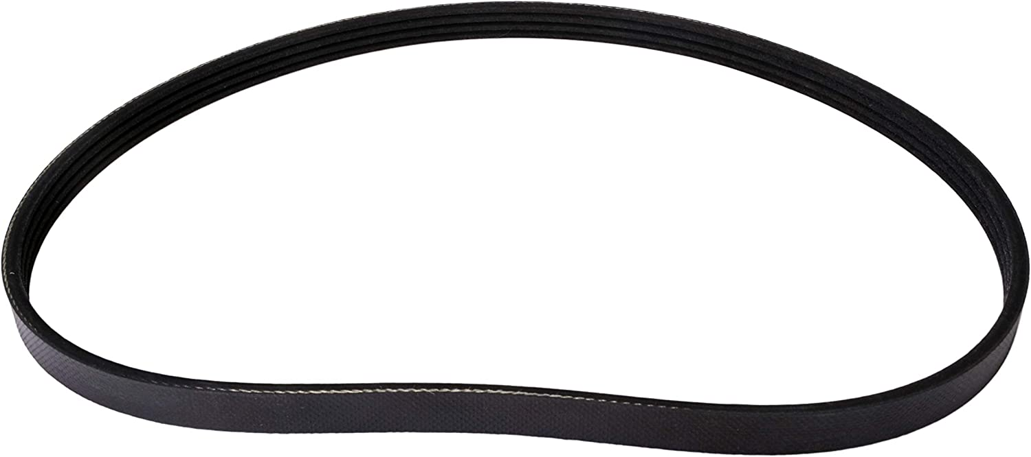 Continental 4040535 OE Technology Series Multi-V Belt