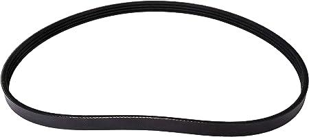 77.5 Multi-V//Serpentine belt Continental 4060775 6-rib