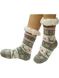 Women's Slippers | Amazon.com