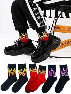 Cdet 1X Pulsera de Entrenamiento algod/ón Banda de Sudor de mu/ñeca Deportes Baloncesto Wristband Sweatband Interior al Aire Libre Yoga Dance Ejercicio
