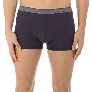 Mens Pure & Striped Herren Boxer Shorts CALIDA Discount Pick A Best For Sale For Sale In China Cheap Online Shopping Online Free Shipping Pl6YsONB7W