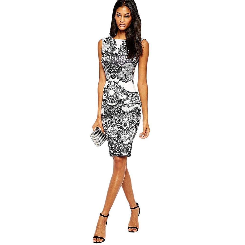 Elegante kleider online bestellen