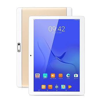 d556c91e6e0 Tablette Portable Pas Cher 10.1 quot  - Dual SIM pour des appels