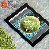 Matcha Green Tea Powder - Epic Matcha - 61I1pffbnXL - Matcha Green Tea Powder – Epic Matcha