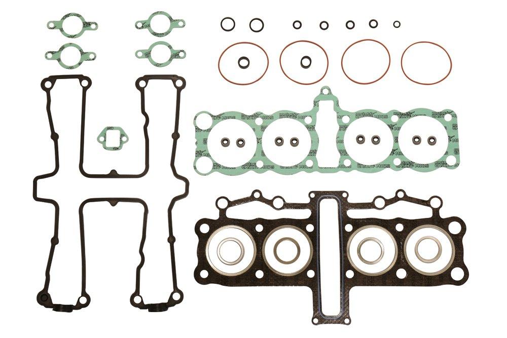 Athena P400485600710 Emery Gasket Kit