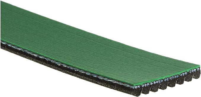 Serpentine Belt-DIESEL ACDelco Pro 8K1264