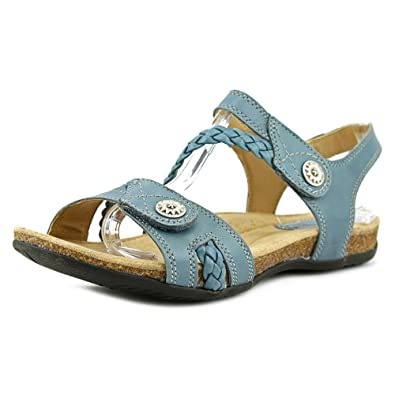 dfd45c893 Earth Origins Women s