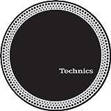 Technics 60666 Feutrine pour platine vinyle DJ
