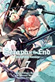 Seraph of the End, Vol. 7: Vampire Reign