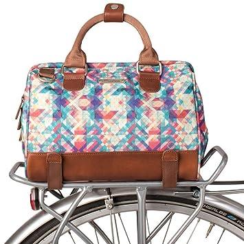 Amazon.com: Po Campo Uptown – Bolsa para el maletero de la ...