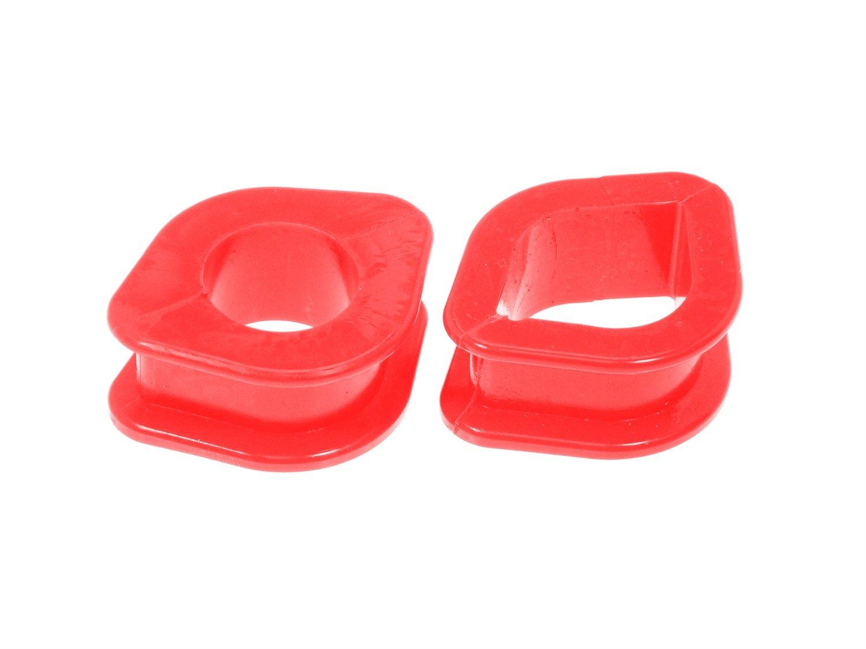 Prothane 14-702 Red Rack and Pinion Bushing Kit