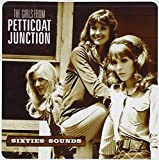 The Girls of Petticoat Junction: Sixties Sound