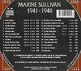 Maxine Sullivan: The Chronological Classics. 1941-1946