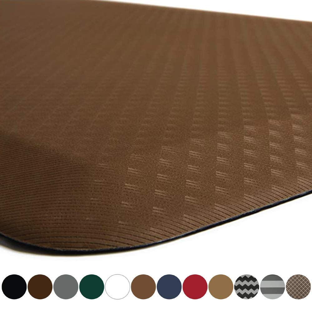 Kangaroo Original Commercial Grade Standing Mat