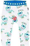 Bonds Unisex Baby Stretchies Leggings