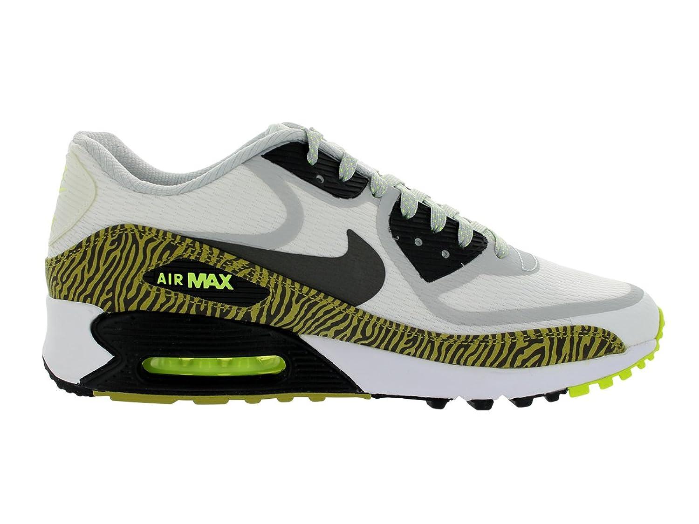 Nike Air Max 90 Cmft Prm Tape