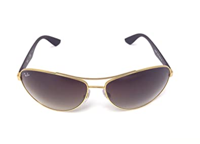 fd1321f60b0 Image Unavailable. Image not available for. Color  New Ray Ban Active  Lifestyle RB3526 112 13 ...