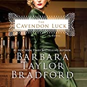 The Cavendon Luck: A Novel | Barbara Taylor Bradford