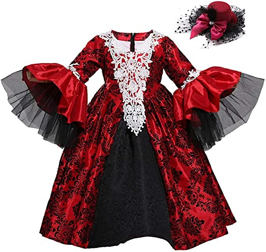 FYMDHB886 Disfraz De Halloween Disfraz Disfraz De Disfraces para ...