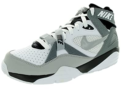 official photos 8d5ca f2c8e Image Unavailable. Image not available for. Colour NIKE Air Trainer Max  Baskets Homme ...
