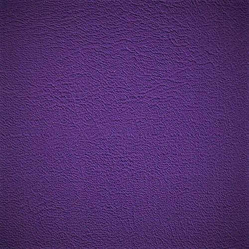 Discount Fabric Marine Vinyl Outdoor Upholstery Choose Your Color (Yard, Purple) ()