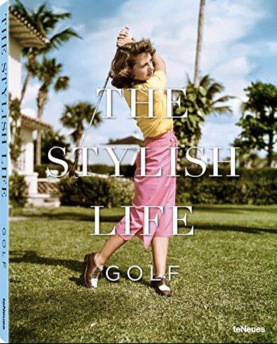 the-stylish-life-golf