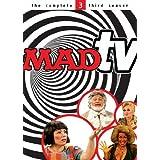 MADtv: Season 3