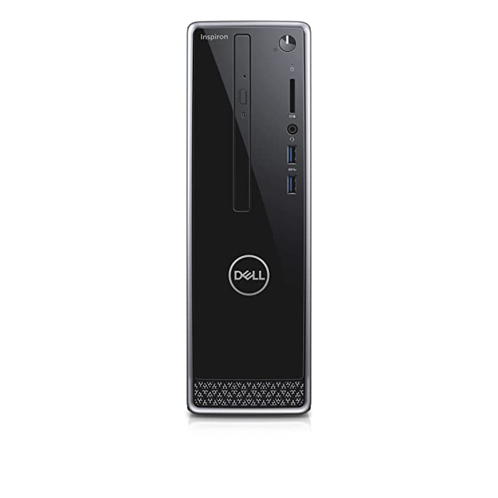 Top 10 Dell 5000 Series Core I5