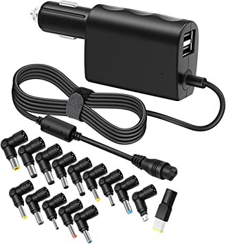 chargeur usb 20v 1.35 a