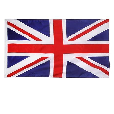Amazon | Myoffice イギリスユニ...