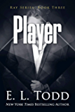 Player (Ray #3)