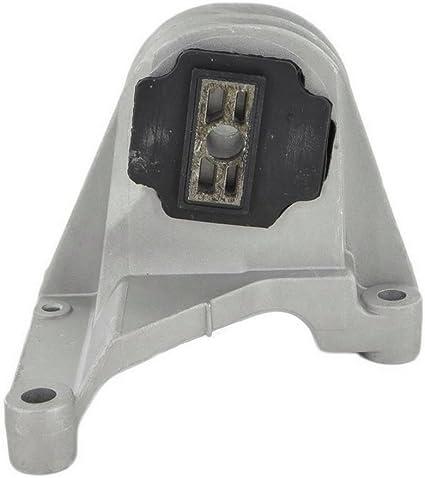 1 Pack MotorKing MK4001 Front Engine Motor Mount A4001 For 99-08 Volvo S60 V70 Xc70 S80 2.3 2.4 2.5