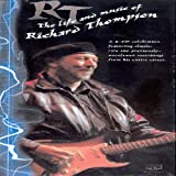 Life & Music of Richard Thompson